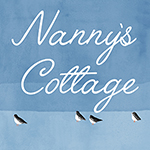 Nanny's Cottage